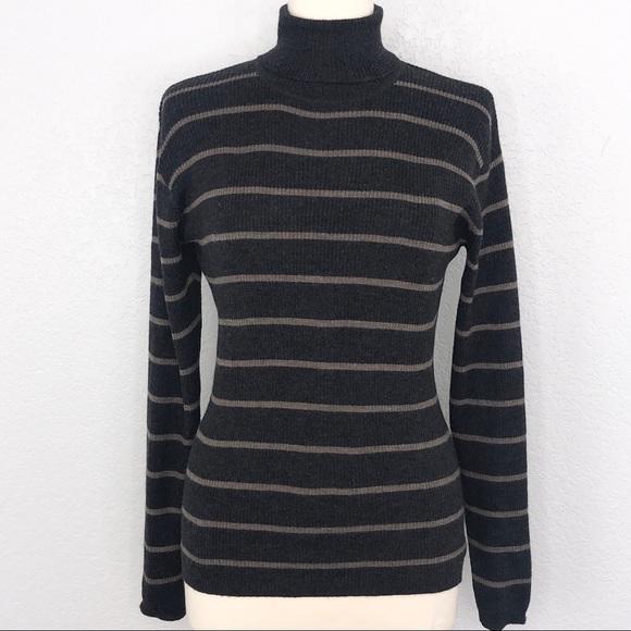 J.Crew Mercantile Women/'s Merino Turtleneck Sweater Choose SZ//Color